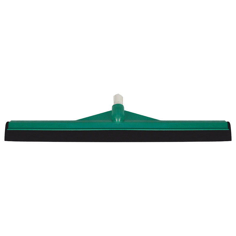Floor Squeegee 450MM Green Interchange