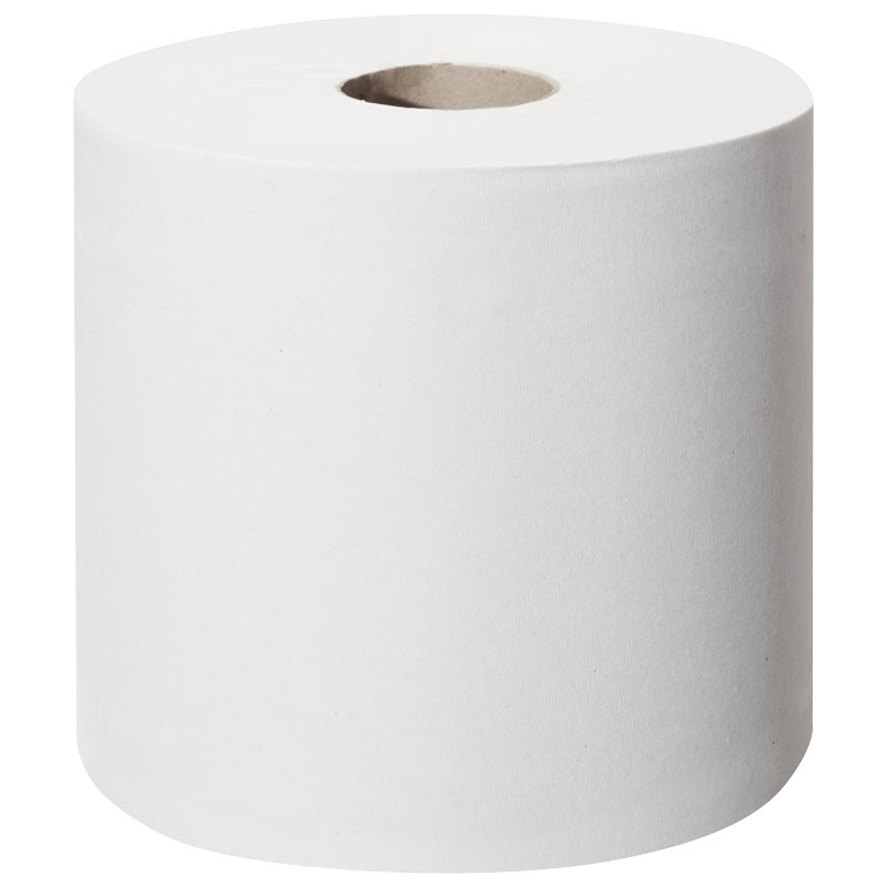 Smart One Mini 2PLY Rolls 111.6M Per Roll 12 Per Pack