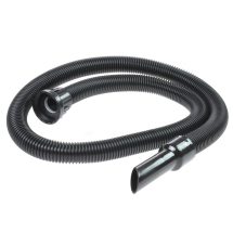 Numatic Hose For Vac MSS