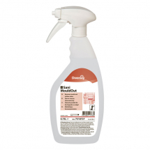 Sani Mould Out Mould & Mildew Cleaner 750ml (Case/6)