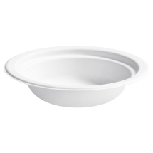 16OZ CHINET BOWL 1000 PER CASE