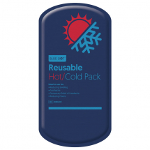 Cold/Hot Pack Reusable Each  30REUHC1