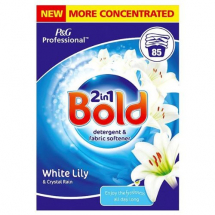 BOLD 2IN1 POWDER WHITE LILLY CRYSTAL RAIN 85 WASH CONCENTRA