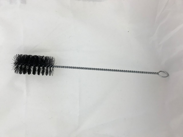 12inch Sink And Tap Cleaning Brush