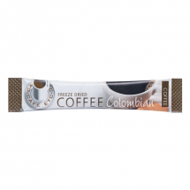 Colombian Coffee Sticks (Case/250)
