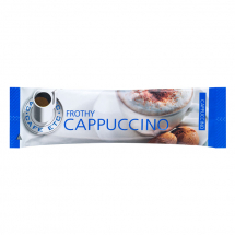 Cappuccino Sticks (Case/50)