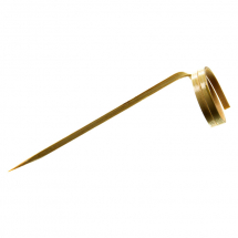 Top Twist Skewer 90mm