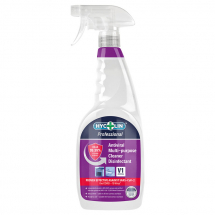 Super Antiviral Disinfectant 750ml (Case/6)