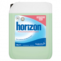 Horizon Ultrasoft/ Deo Soft Laundry Softener 10L