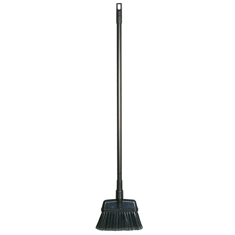 Angled Brush To Suit Plastic Lobby Dustpan