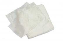 HD Swing Bin Liners 13x23x30inch (Case/500)