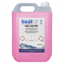 Lixal Fabric Conditioner 5L
