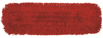 24Inch SYNTHETIC SLEEVE RED