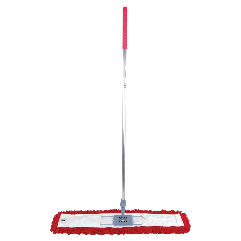 24inch S SWEEPER COMPLETE EACH
