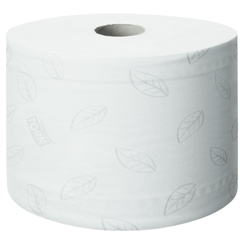 Lotus Smart One Toilet Tissue System 200M 6 Per Pack
