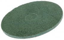 15inch Green Floor Pad - SYR 5 Per Pack