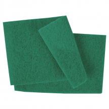 Green Economy Scourers (Pack/10)