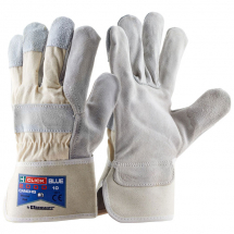 Canadian Rigger Gloves Large (Pack/10)