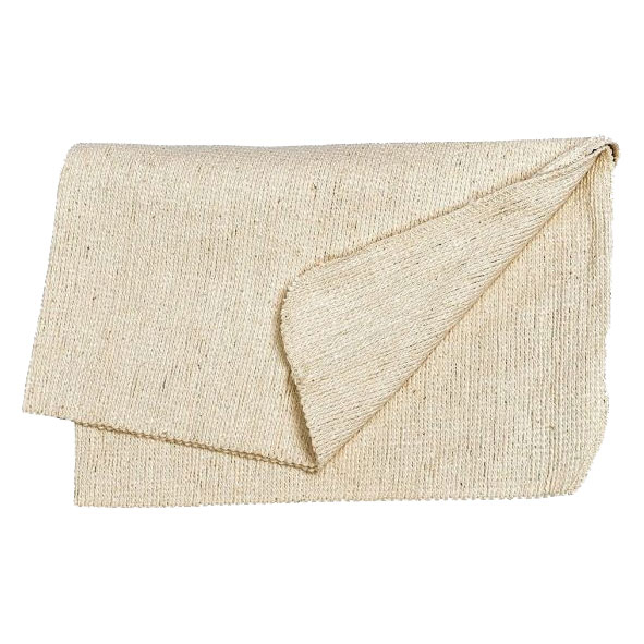 Oven Cloths 10 Per Pack 19 X 30inch