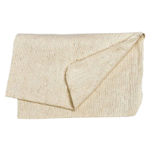 Oven Cloths 19x30inch (Pack/10)