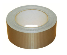Duct Sealing Tape SLV. 50*50M