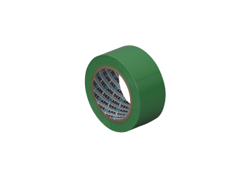 50MM*33M Green Floor Marking Tape