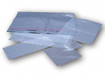 Polypropylene Bag 12*18inch