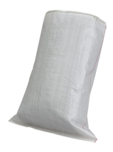 Polypropylene Bag 24*40