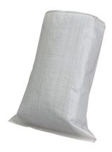 Polypropylene Bag 18*24inch