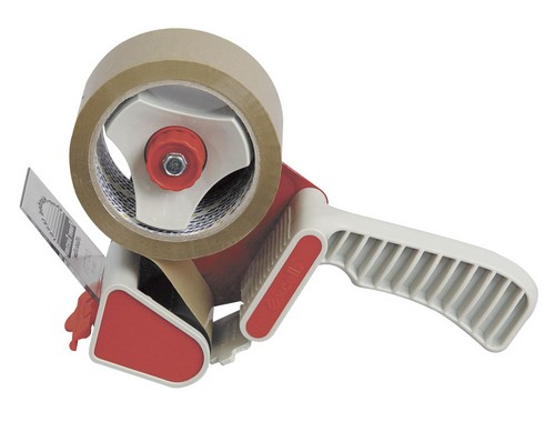 Hand Held Tape Dispenser - 2inch