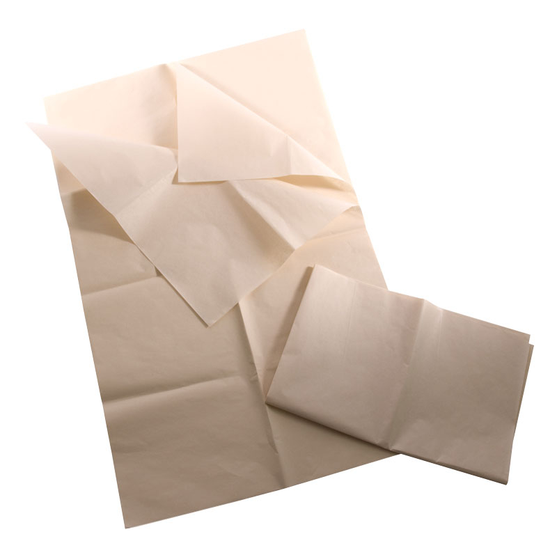 GREASE PROOF PAPER 18*28inch28GSM