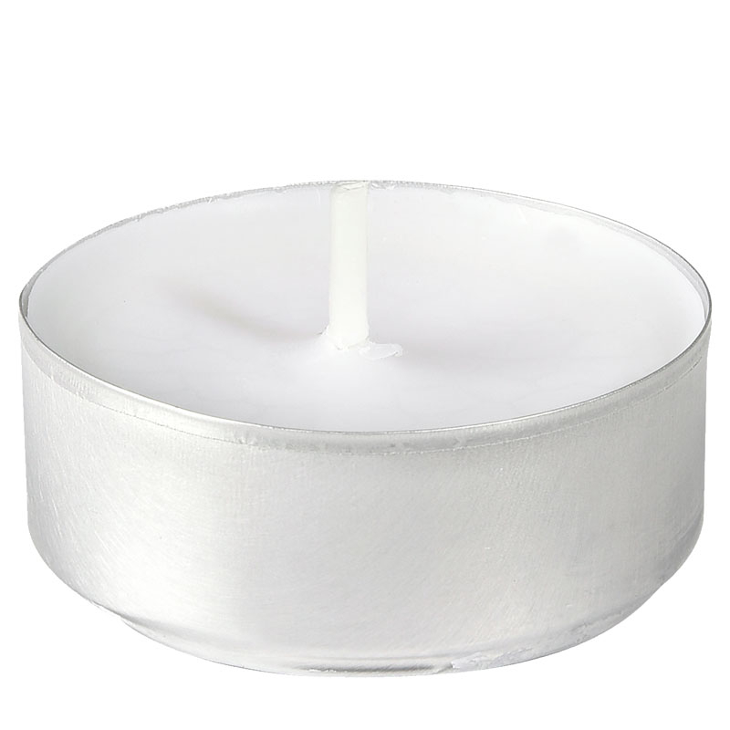 Night Light Candles, 1000 Per box