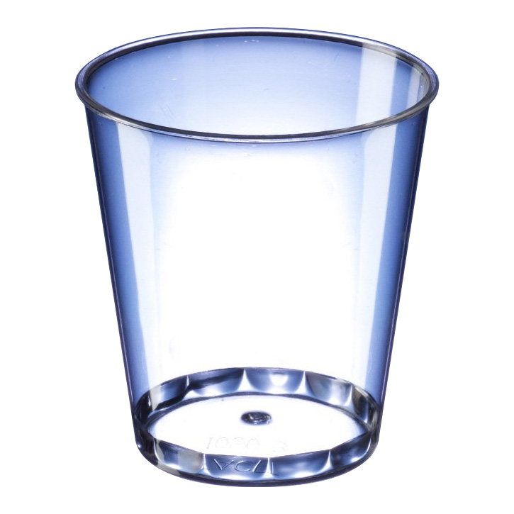 3FCL Facet Tumbler 1000/Case