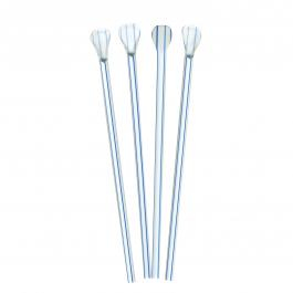 Spoon Straw - 200 Per Pack