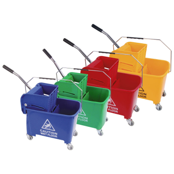 20L Speedy Mop Buckets