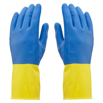 Neopreno Gloves (Pack/10)