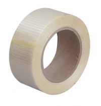 Cross Weave Tape