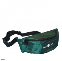 Medical Kits & Bum Bags
